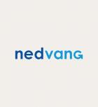 Applicatiebeheer Nedvang@4x