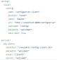 Blog Lie – Secret properties in Spring Boot