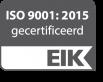 EIK_ISO_NL_zwartwit_versie_2@4x