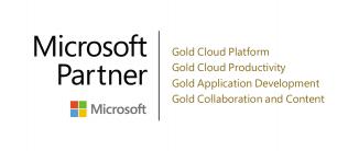 Gold logo@4x