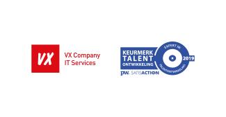 Keurmerk Talentontwikkeling@4x
