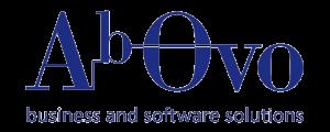 Logo Ab Ovo@4x