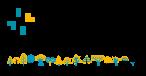 Logo PKF Post