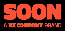 Logo_SOON_Sunshine_RGB@4x