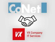 Samenwerking-CoNet-VX@4x