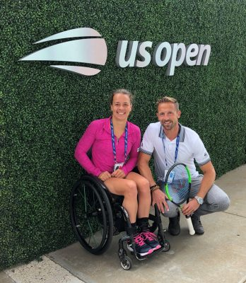 US Open@4x