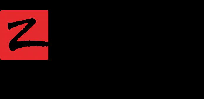 Zenda Support logo
