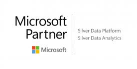 silver logo@4x
