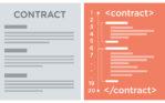 smartcontract (002)@4x