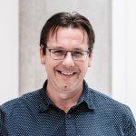 Agile Coach Maarten Hoppen 600×600@4x