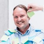 Agile Coach Rob van Wees 600×600@4x