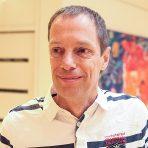 Andre Hogenkamp