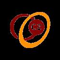 CZ - VX Company