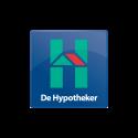 De Hypotheker - VX Company