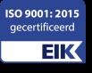 EIK_ISO_NL_versie_2@4x