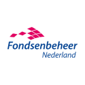 Fondsenbeheer Nederland - VX Company