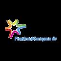 Friesland Campina - VX Company