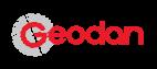 Geodan_logo_rgb@4x