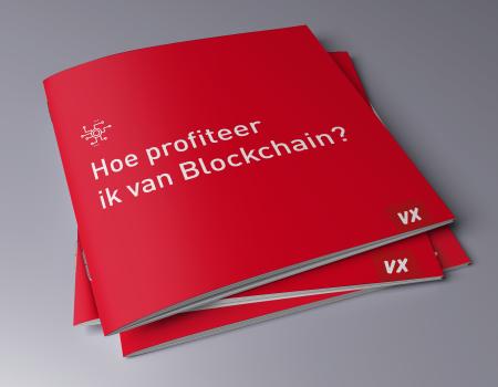 Hoe profiteer ik van Blockchain@4x