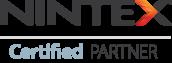 nintex-partner-certified-vert