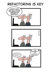 onderhoudbaarheid-tip-3-refactor-met-korte-termijn-doelen-blog-victor