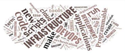 onderhoudbaarheid-tip-5-automatiseer-de-infrastructuur-blog-victor