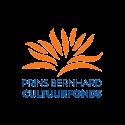 Prins Bernard Cultuurfonds - VX Company