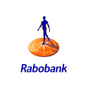 Rabobank - VX Company