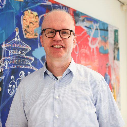 Sander Verbruggen