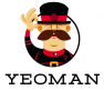 sharepoint-saturday-yeomanlogo-blog-michel
