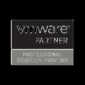 VMware - VX Company