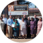 vx-company-soweto-care-system