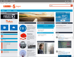 vijf-tips-voor-sharepoint-branding-office365-template-blog-rene