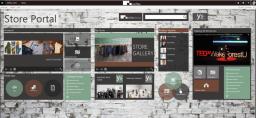 vijf-tips-voor-sharepoint-branding-template-sharepoint-blog-rene