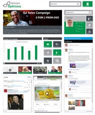 vijf-tips-voor-sharepoint-branding-template-sharepoint-voorbeeld-blog-rene