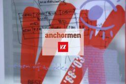 anchormenvx4
